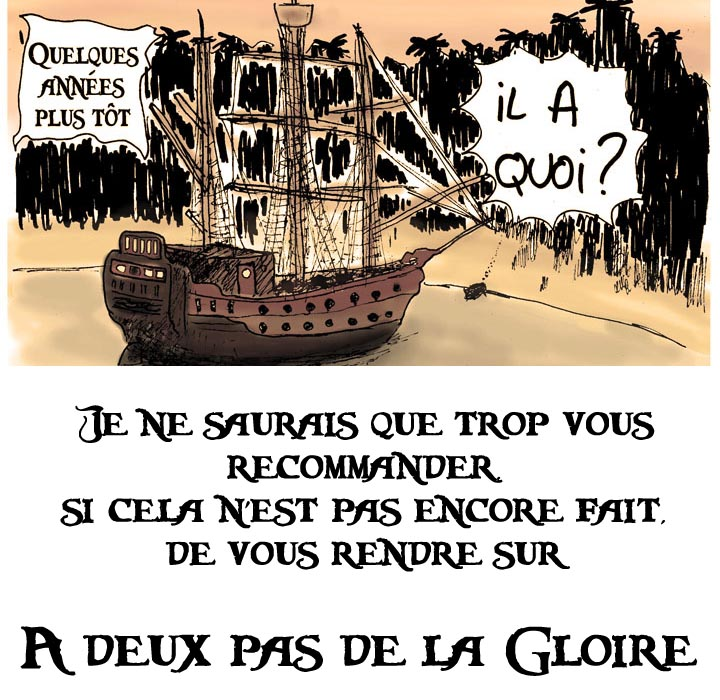 http://planeteh2.free.fr/Images/Articles/2007/juillet/18/Pirate%20way%20of%20life%20planete%20h.jpg