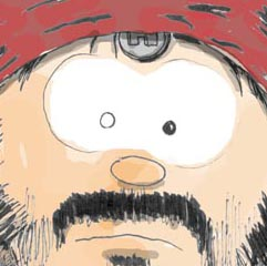 http://planeteh2.free.fr/Images/Articles/2007/juin/04/prw%20pirates%20planete%20h.jpg